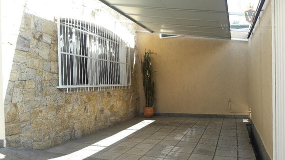 Linda Casa Vila Rami - Ca0426