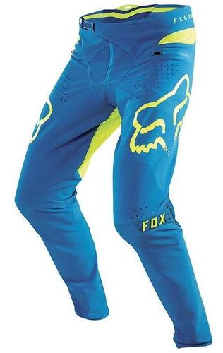 Pantalon Fox Flexair Mtb Mercado Libre