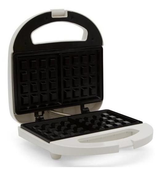 Taurus Lanche Waffle Waflera Nueva