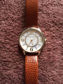 Relógio Anne Klein Original