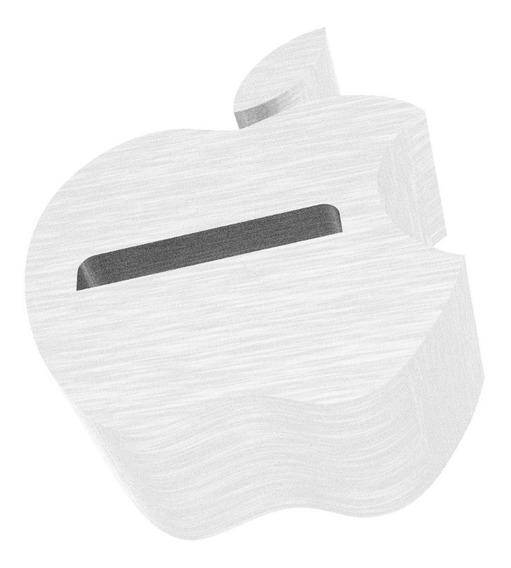 Suporte Dock Para Controle Remoto Apple Tv - 4ª Geração