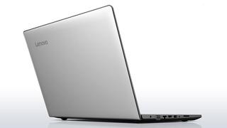 Laptop Lenovo Core I3 4gb Hd 1tb 14 Msi