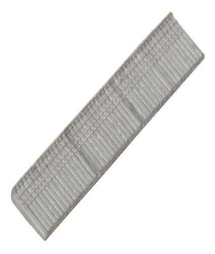 Clavos Grapadora Manual T50 1/2 Pulgada Caja X 1000