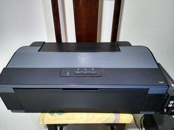 Impressora Epson L1300 Sublimatica