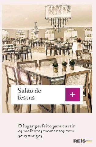 Terreno Residencial À Venda, Além Ponte, Sorocaba - . - Te0345
