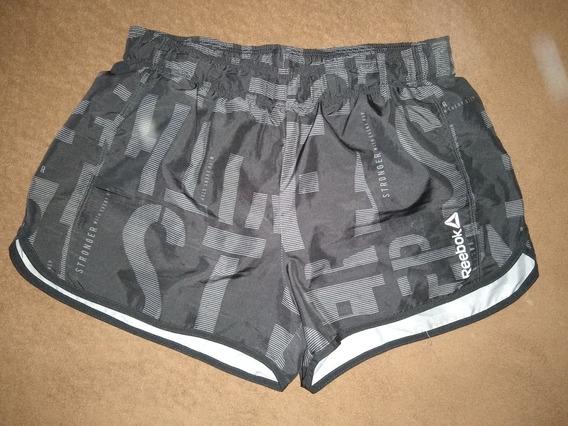 Shorts Reebok