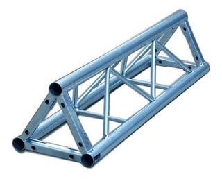 Xpro K931 Estructura Luces Triangular 1 Mts