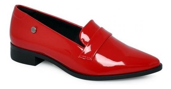 Sapato Quiz 69-50101 Super Liquidação