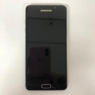 Smartphone Samsung Galaxy A5 2016 4g Fotos Reias