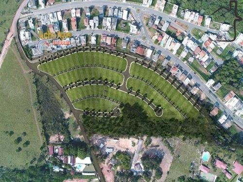 Oportunidade!!! Terreno 150m² Em Cotia - Te00011 - 68704581