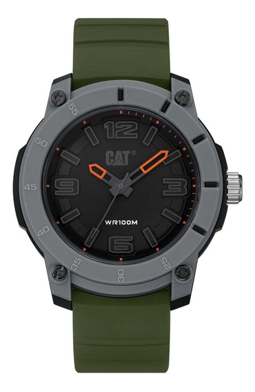 Reloj Para Hombre Cat 2019 Lg14023124 Cat Watches Oficial
