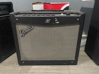 Fender Mustang 3 V.2
