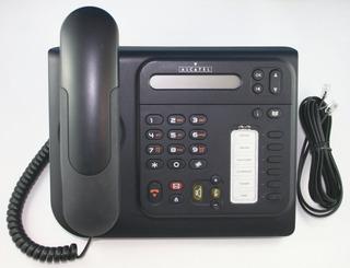 Teléfono Alcatel Lucent 4019 Digital Nuevo Garantía