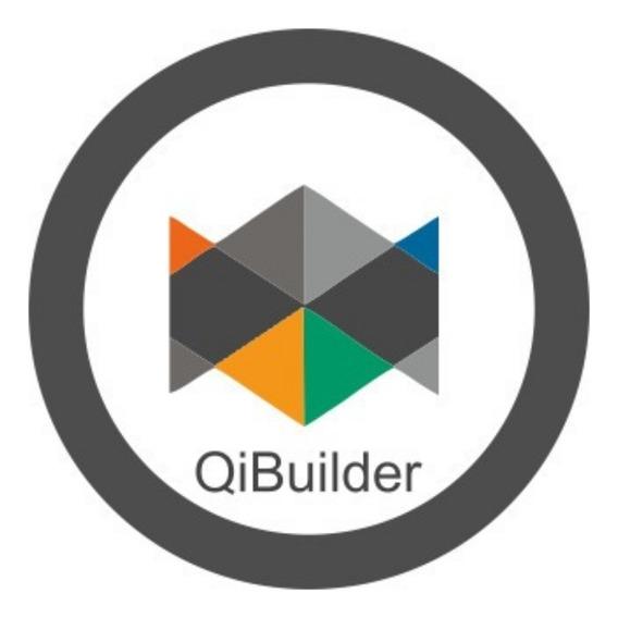 Qibuilder