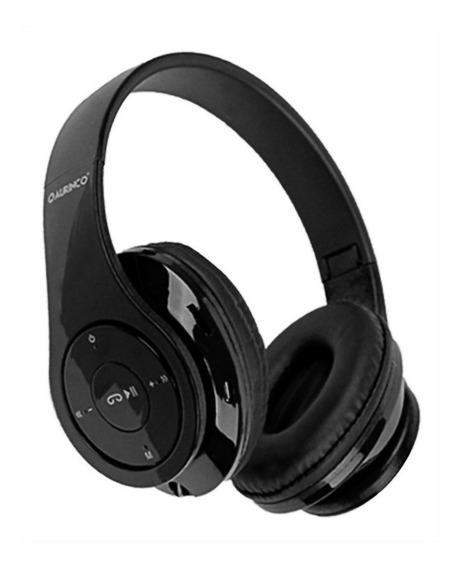Fone De Ouvido Headset Bluetooth Wireless
