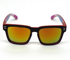 6c381c60c83a4 Óculos De Sol Quiksilver Preto E Vermelho · R  99 99 12x R  8 sem juros. Frete  grátis