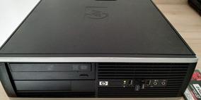 Excelente Computador Intermediário Para Games