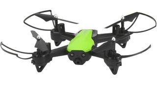 Dron Inteligente Con Cámara Ad909 - Macrocel