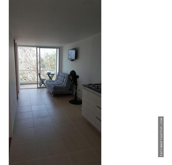 Venpermuto Apartamento Amoblado En Coveñas