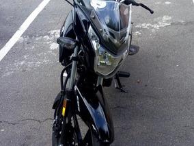 Suzuki Dk 150