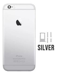 Carcaça Chassi Para Seu iPhone 6 Deixe Como Novo!