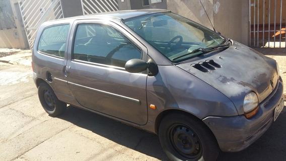 Renault Twingo Twingo 1.2 8v