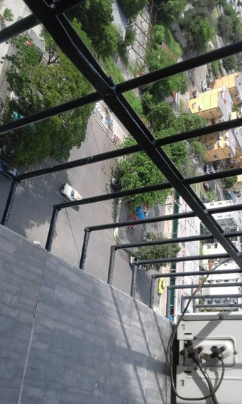Apartamento Las Acacias 04141291645
