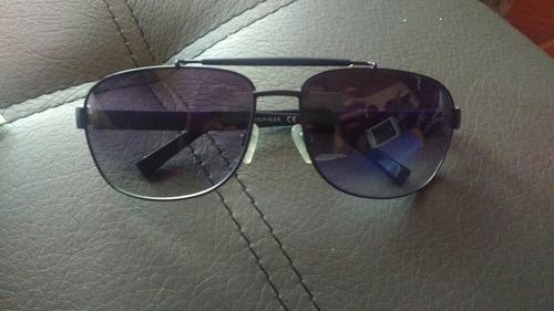 632dbe3027 Gafas+negras - Gafas De Sol Tommy Hilfiger en Mercado Libre Colombia