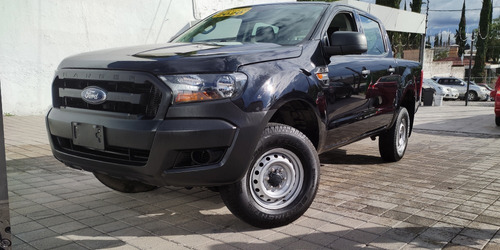 Imagen 1 de 12 de Ford Ranger 2020
