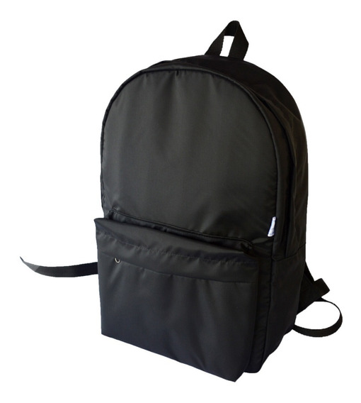 Morrales Bolsos Escolares Escolar Grande Backpacks