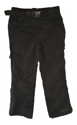 Pantalon De Ski Trespass