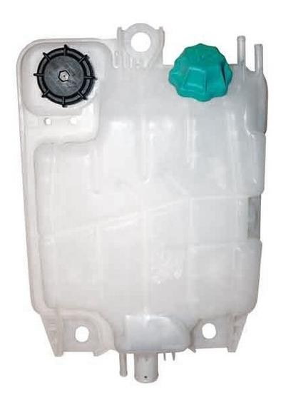 Deposito De Agua Radiador 8168290 Iveco Stralis Alternativo