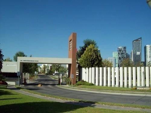 Excelente Terreno En Venta En Puerta Plata En Guadalajara