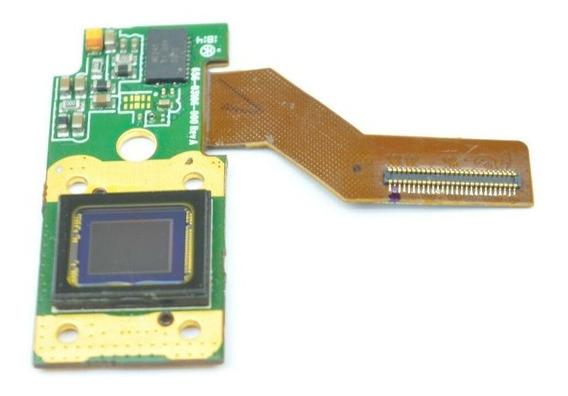 Sensor Ccd Para Gopro Hero 3+ Black - Original