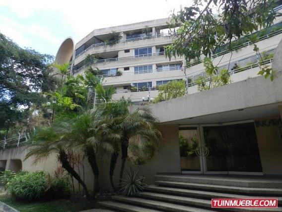 Apartamentos En Venta Mv Mls #19-11931 ----- 0414-2155814