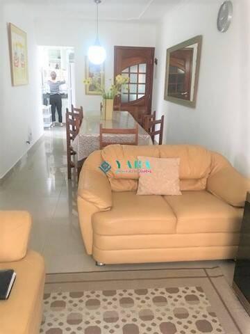 Imagem 1 de 11 de Cobertura ,com 3 Dorms, Praia Grande , Ubatuba - R$ 549 Mil, Cod: 82 - 82