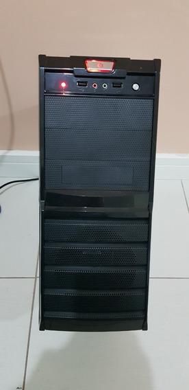Desktop I5 3470