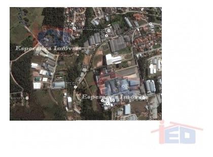 Imagem 1 de 1 de Ref.: 3258 - Terrenos Em Mairiporã Para Venda - V3258