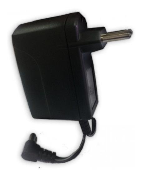 Carregador Caixa Som Bluetooth Bose Soundlink Mini 12v 2a