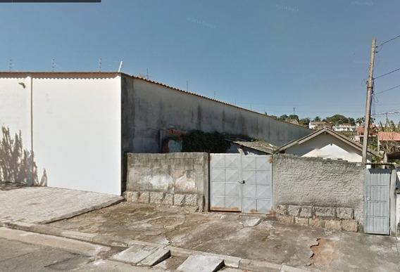 Terrenos Em Mogi Das Cruzes - 884