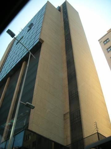 Local-oficina En Alquiler Yelixa Arcia Codigo #20-6884