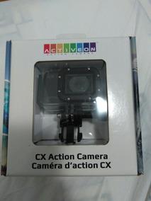 Câmera Action