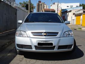 Chevrolet Astra Sedan 2.0 Advantage Flex Power 4p