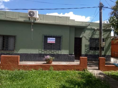 Casa En Venta En San Ramon