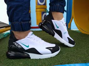 Zapatillas Nike 270 Caballero Zapato Deportivo Para Caballer