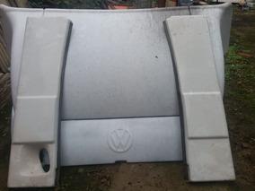 Volkswagen Defletores De Ar .