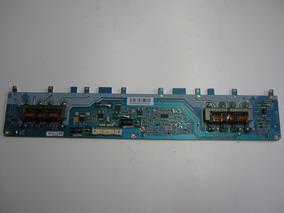 Placa Inverter Tv Toshiba 32rv700(a)da Ssi320-4uj01 Revo2