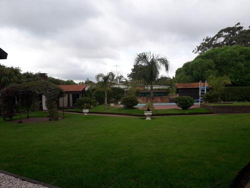 Venta, Casa, Atlántida, 4 Dorm 3 Baños Ca597