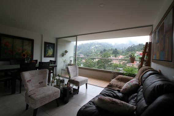Hermoso Apartamento Verdún