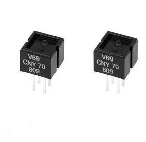 Cny70 Sensor Ótico Reflexivo Com Novo De Saída Do Tra